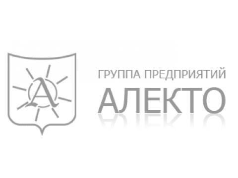 ООО АЛЕКТО-АВТОМАТИКА, г. Омск