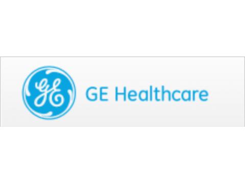 "Фирма ""GE Healthcare Finland Oy"", Финляндия"