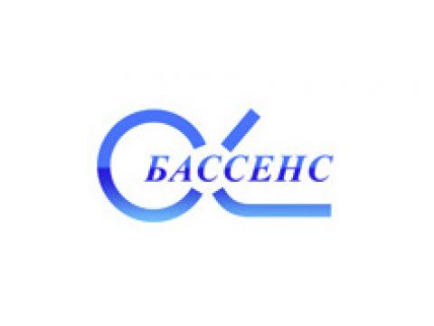 """ООО """"Фирма """"Альфа Бассенс"""", г.Долгопрудный"""