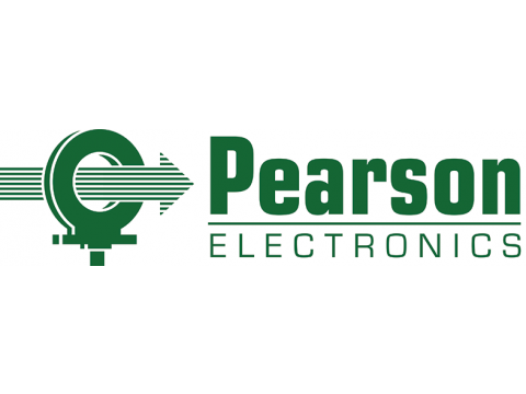 "Фирма ""Pearson Electronics, Inc."", США"