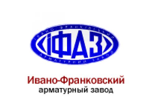 "ОАО ""Ивано-Франковский завод ""Промприбор"", Украина, г.Ивано-Франковск"