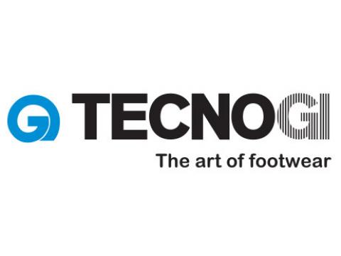 "Фирма ""TECNOGI s.r.l."", Италия"