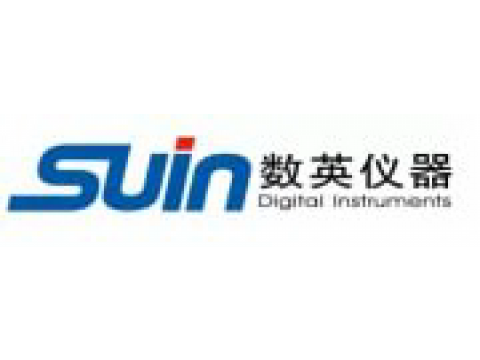 "Фирма ""SHIJIAZHUANG SUIN INSTRUMENTS CO., Ltd."", Китай"