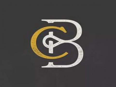 "Компания ""СБ и И Европа Б.В."", (CB & I Europe B.V.) Нидерланды"