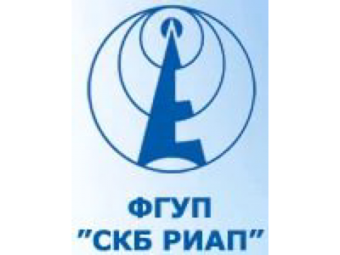 """ОАО СКБ """"Электроконт"""", г.Невинномысск"""