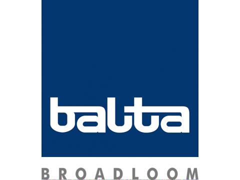 "Фирма ""Balteau"", Бельгия"