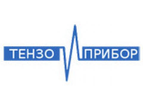 "ООО ""НПП ""Тензоприбор"", г.Самара"