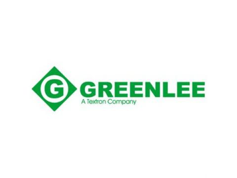 """Фирма """"Greenlee Textron"""", США"""