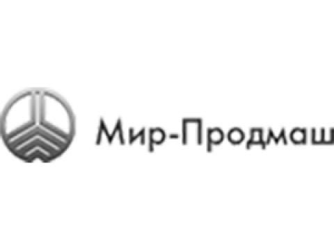 """ГУП НИИ """"Мир-Продмаш"""", г.Москва"""