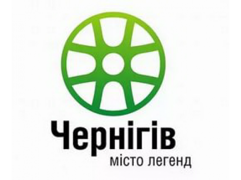п/я В-8558, Украина, г.Чернигов