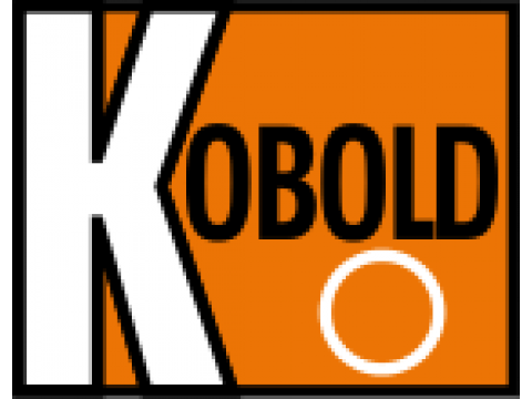 "Фирма ""KOBOLD Messring GmbH"", Германия"