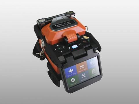Сварочный аппарат для оптоволокна SFS-2000
