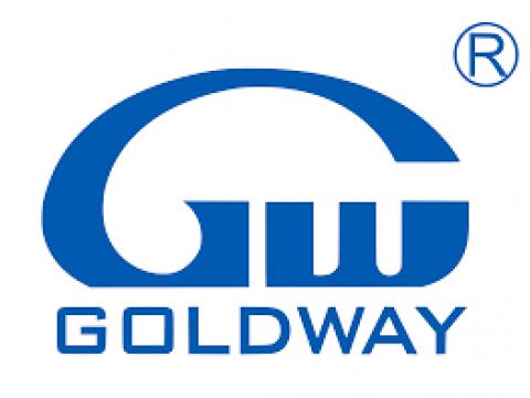 "Фирма ""Shenzhen Goldway Industrial, Inc."", Китай"