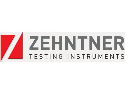 "Фирма ""Zehntner GmbH Testing Instruments"", Швейцария"