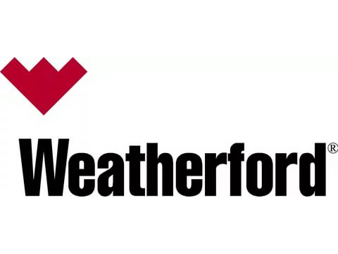"Фирма ""Weatherford International Ltd."", США"