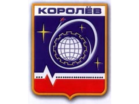 """ЗАО НПА """"СУРА"""", г.Королев"""