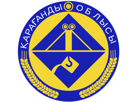 "ОЗ НПО ""Черметавтоматика"", Казахстан, г.Караганда"