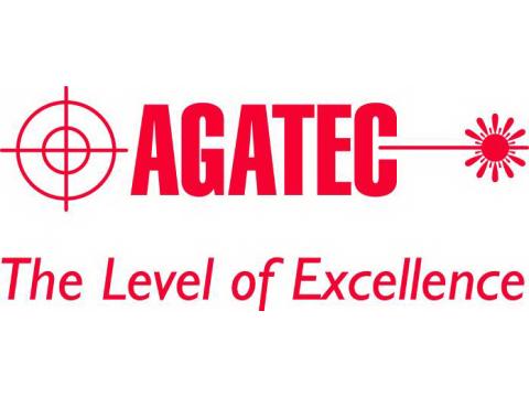 """Фирма """"AGATEC"""", Франция"""