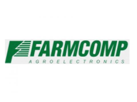 "Фирма ""FARMCOMP Oy"", Финляндия"