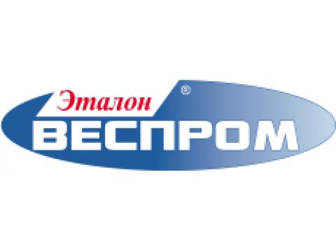 """ЗАО """"Эталон ВЕСПРОМ"""", г.Челябинск"""