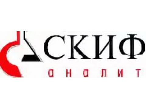 """ТОО """"СКИФ-Аналит"""", Украина, г.Киев"""