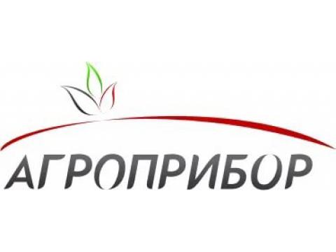 "НПО ""Агроприбор"", г.Москва"