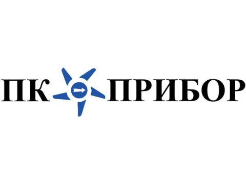 "ООО ""ПК Прибор"", г.Москва"