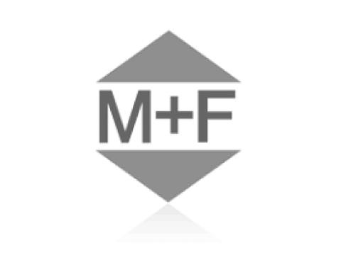 "Фирма ""Mess-und Fordertechnik Gwinner GmbH & Co"", Германия"