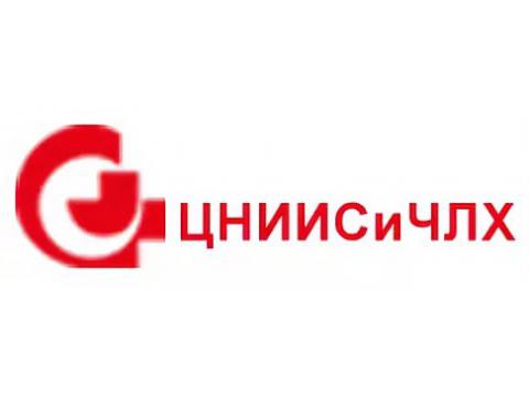"ФГУП ВНИИФТИ ""Дальстандарт"", г.Хабаровск"