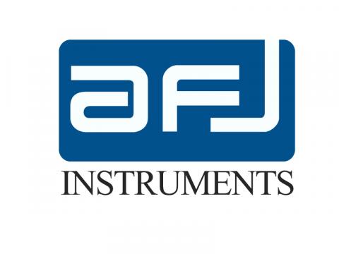 "Фирма ""AFJ International"", Италия"