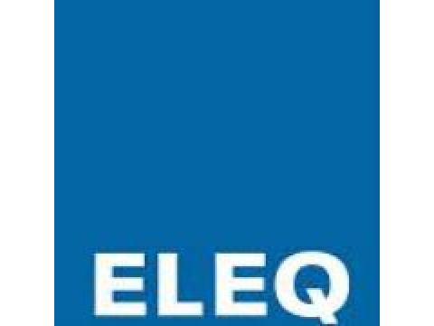 """Фирма """"ELEQ b.v."""", Германия"""