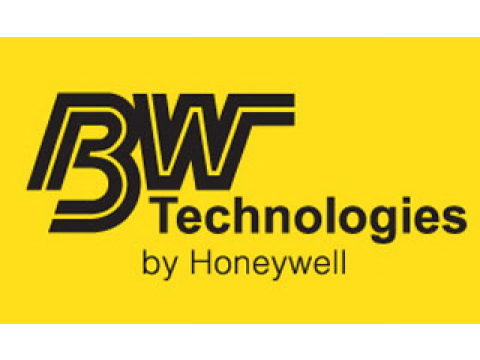 "Фирма ""BW Technologies by Honeywell"", Канада"