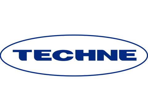"""Фирма """"Techne Inc."""", США"""