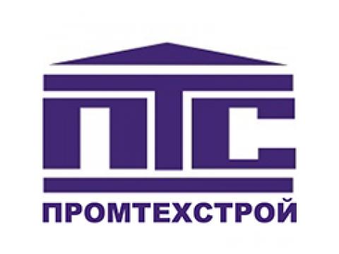 """ЗАО """"Промтехстрой"""", г.Ставрополь"""