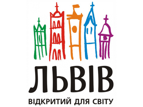 """ПО """"Львовприбор"""", Украина, г.Львов"""