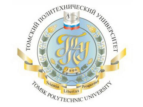 ГОУ ВПО Томский политехнический университет, ОСП НИИ интроскопии, г.Томск