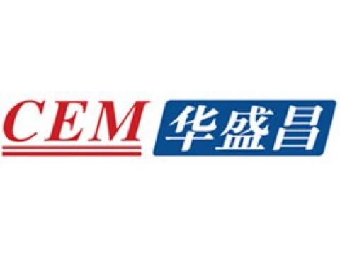 "Фирма ""Shenzhen Everbest Machinery Industry Co., Ltd."", Китай"