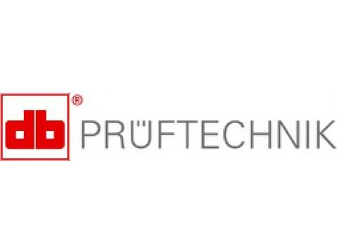 """Фирма """"SCHUTZ + LICHT Pruftechnik GmbH"""", Германия"""