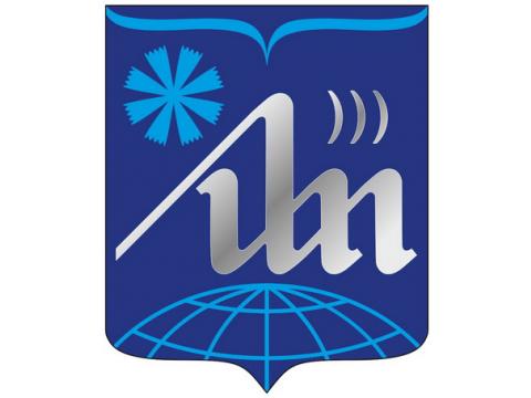 Белорусский государственный университет информатики и радиоэлектроники, Беларусь