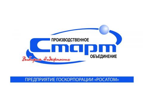 """ПО """"Старт"""", г.Заречный"""