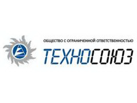 """ООО """"Техносоюз"""", г.Москва"""