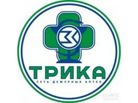 """АОЗТ """"Триком"""", г.Пермь"""