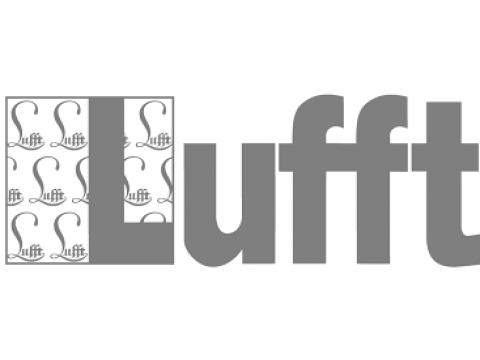 """Фирма """"Lufft Mess- und Regeltechnik GmbH"""", Германия"""
