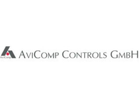 """""""AviComp Controls GmbH"""", Германия"""