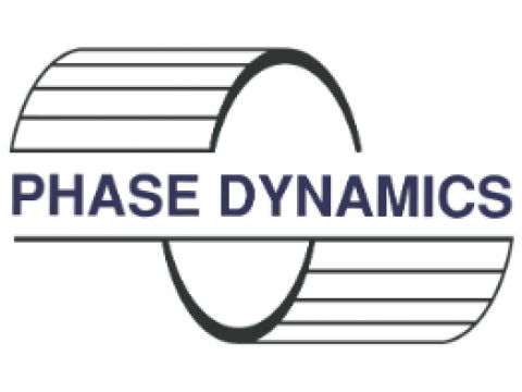 "Фирма ""Phase Dynamics Inc."", США"