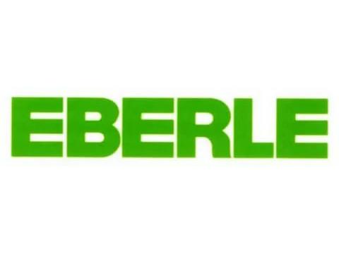 """Фирма """"A.Eberle GmbH & Co. KG"""", Германия"""