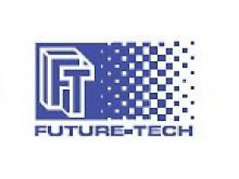 "Фирма ""FUTURE-TECH CORP."", Япония"