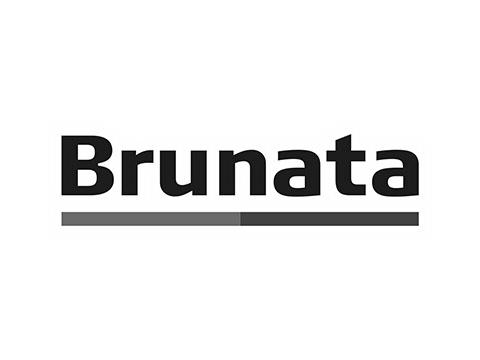 """Фирма """"BRUNATA a/s"""", Дания"""
