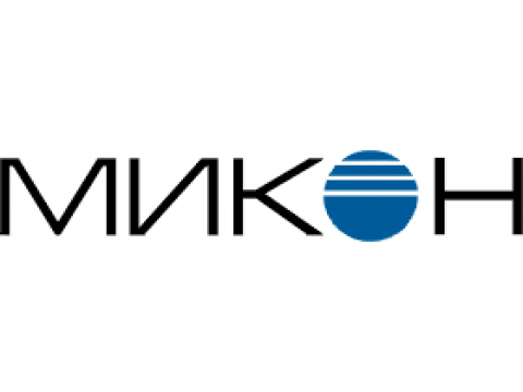 """ООО """"МИКОН"""", г.Набережные Челны"""