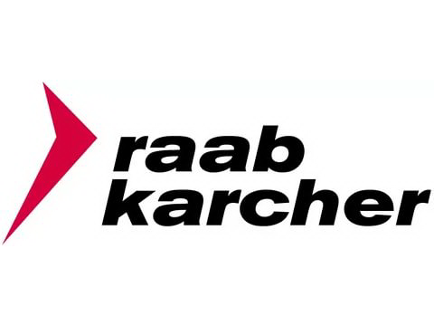 "Фирма ""Raab Karcher"", Германия"